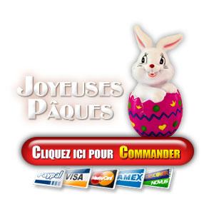 Joyeuses_Pâques_avec_Affiliation-business