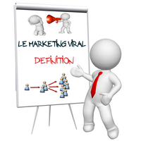 Définition marketing viral