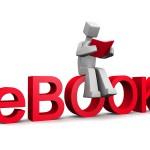créer son livre électronique
