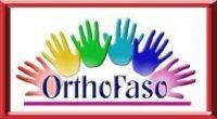Mots pour Maux avec OrthoFaso